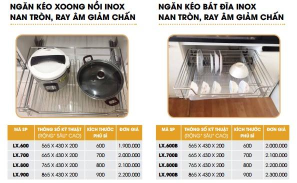 ke-de-xoong-noi-luxury(2).jpg